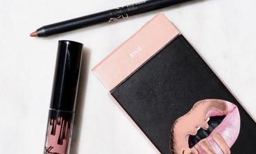 Coty rilancia il brand Kylie Cosmetics