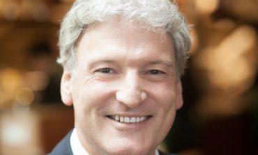 Lvmh, Brok nuovo presidente e CEO di Sephora