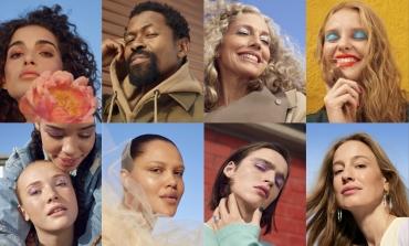 Zalando con Sephora per shopping online