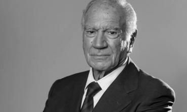 Addio a Mariano Puig Planas