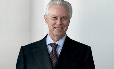 Walgreens Boots Alliance, Pessina lascia ruolo di Ceo