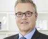 Il CEO Stefan De Loecker lascia Beiersdorf
