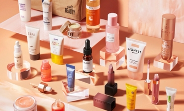 The Hut Group si compra Cult Beauty