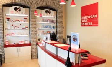 European Wax Center valutata oltre 1 mld di $