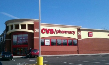Cvs Pharmacy compra Schnucks