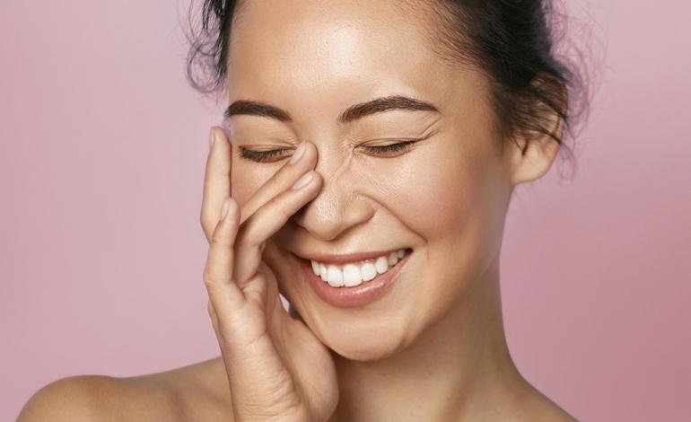 L'Asia-Pacific traina la cosmetica mondiale