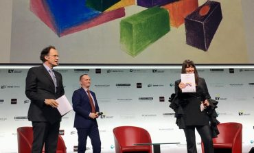 Premio Pambianco leQuotabili 2020, vincono EuroItalia e Veralab