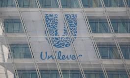 Unilever, soci UK approvano fine doppia struttura