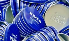 Beiersdorf si allea con NetEase Kaola in Cina