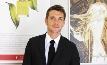 Engel nuovo CEO di Clarins Italia