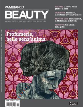 Beauty N°2/2015