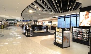Il travel retail prende il volo ma decollano anche i costi