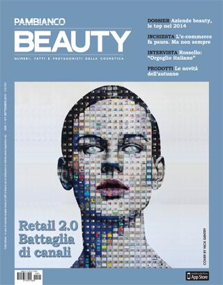 Beauty N°1/2015