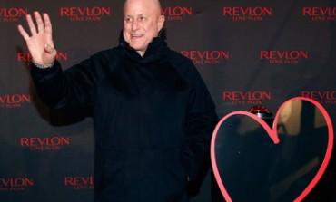 Revlon, Perelman vende opere d'arte