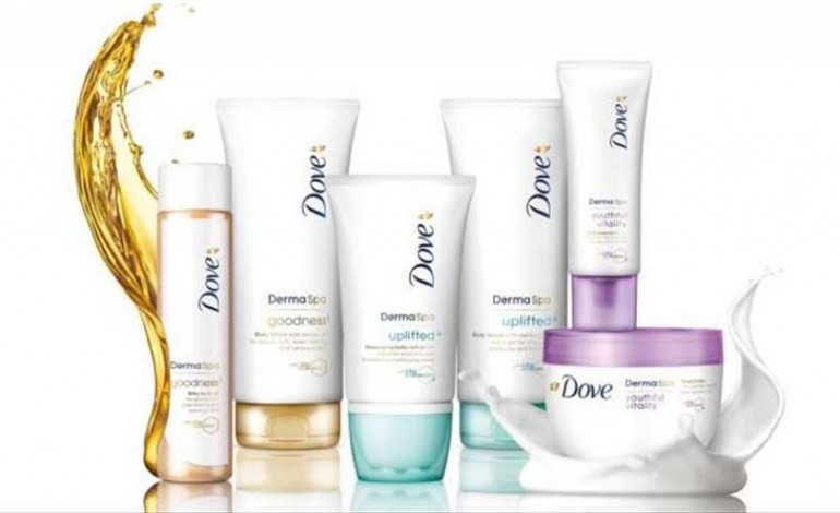 Unilever investe 7,5 mld in marketing