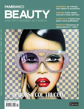 Beauty N°1/2016