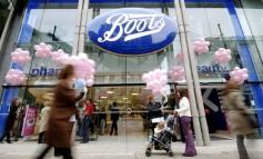 Walgreens arriva in Italia: compra le ex farmacie Essere Benessere