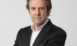 L'Oréal Luxe, in Italia crescono quote e profittabilità