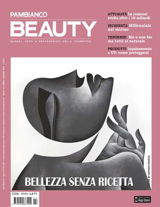 Beauty N°2/2016