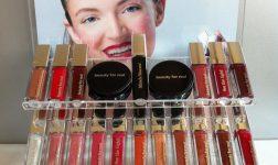 Beauty For Real, nuovi lip gloss direttamente da Miami
