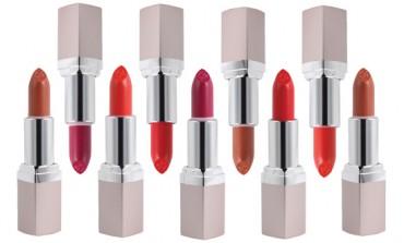 Lipstick effect nei conti del farmacista