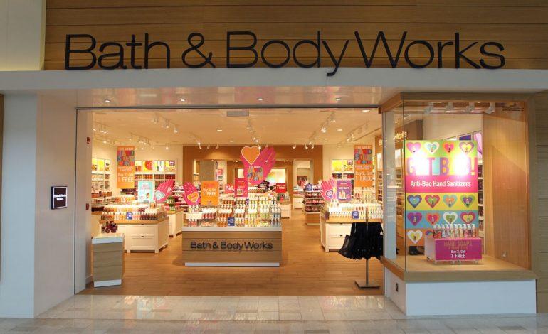 L Brands Avanza Del 5 Nel Secondo Quarter Beauty