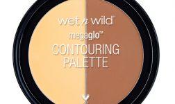 Contouring perfetto con Wet n wild