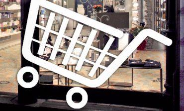 Profumerie, e-commerce non solo questione per big