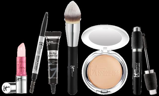 L'Oréal acquisisce It Cosmetics per 1,2 mld $