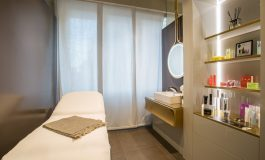 La Gardenia inaugura la quarta beauty lounge