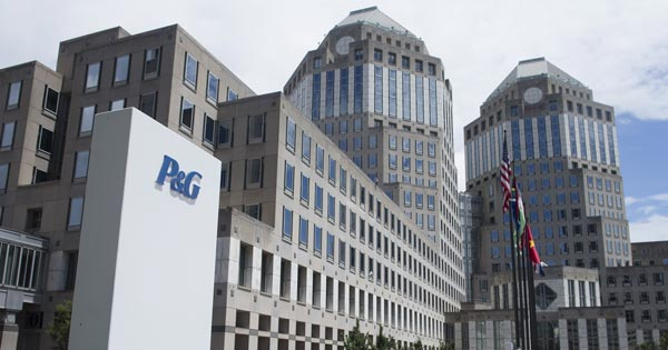 P&G cala la mannaia sulle agenzie adv