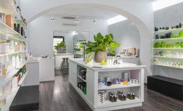 A Roma il primo store di The Beautyaholic's Shop
