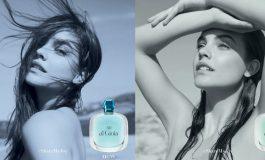 Armani Beauty debutta nel retail
