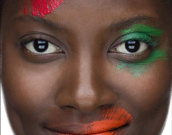 Cosmoprof porta il beauty 'black & brown'