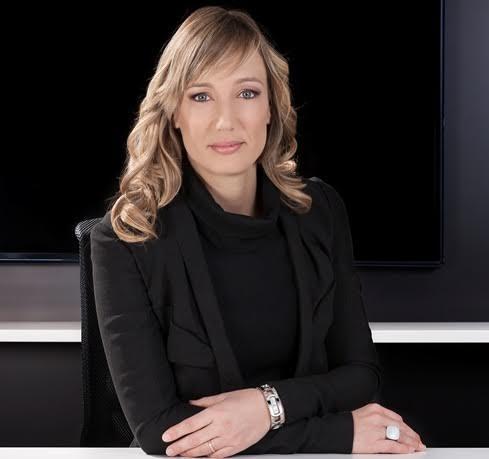 Laura Burdese