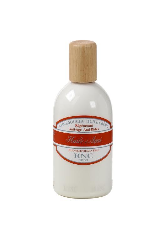 RNC 1838 Bio-Cosmetique all'olio di Açai