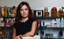 Scocchia diventa (anche) presidente L'Oréal Italia