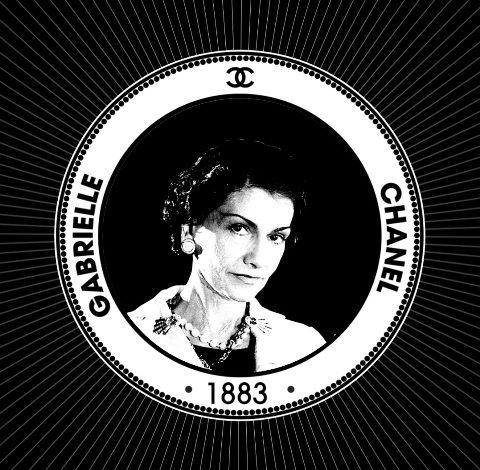 Chanel, il nuovo profumo si chiama Gabrielle
