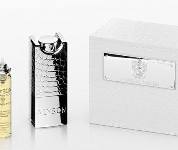 Il lusso made in Italy di Alyson Oldoini