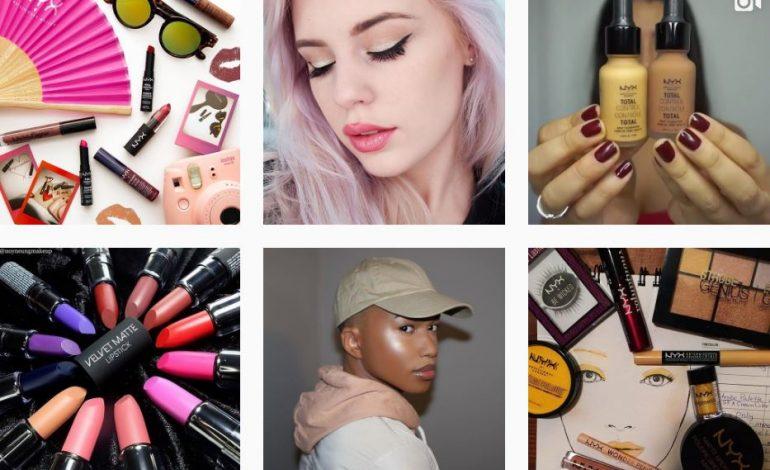 Blogmeter, sui social i migliori sono Avon e Nyx