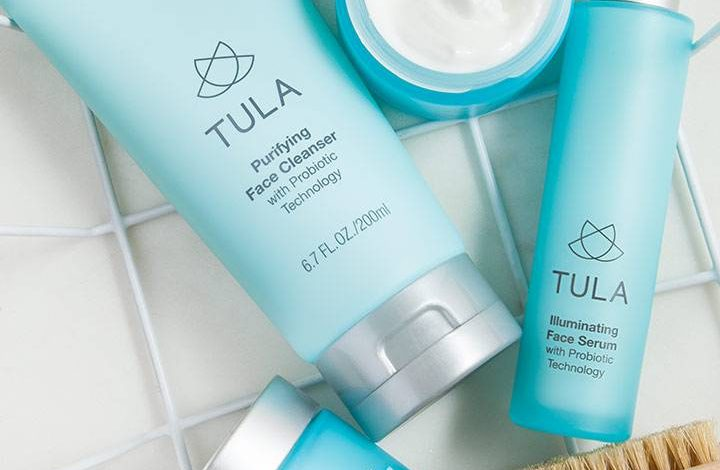 L Catterton investe in Tula