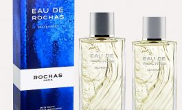 Interparfums interessato a un brand di Coty