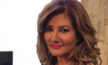 Neginy nuovo COO business di Agf88 Holding
