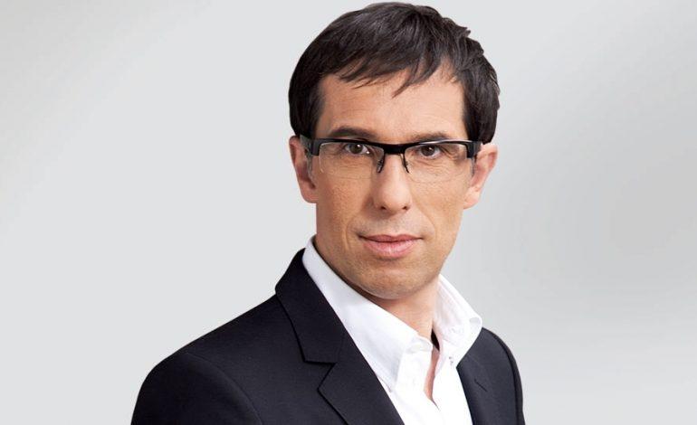 L'Oréal promuove Hieronimus vice CEO