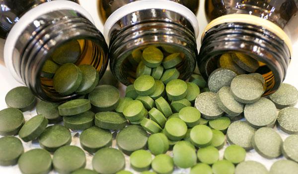 Cosmofarma lancia Nutraceuticals Conference