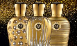 Due new entry profumate per Beauty and Luxury