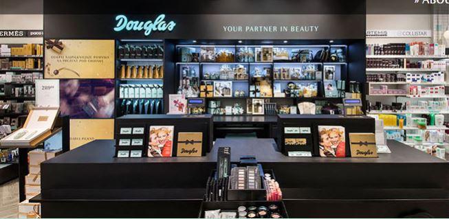 Douglas compra Limoni e diventa il più grande retailer beauty in Italia
