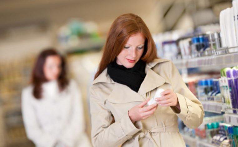 Millennials, aumenta la spesa in make-up (+10%)