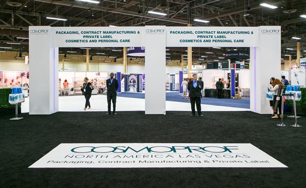 Cosmoprof America, focus sulla filiera