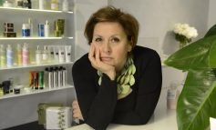 The Beautyaholic's Shop cresce con nuovi brand